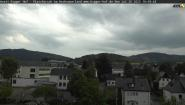 Bild Webcam Olsberg