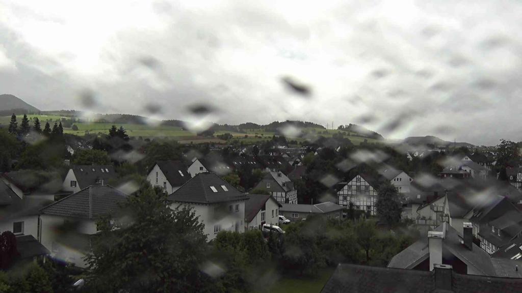 Webcam Sauerland - Hotel Restaurant Bigger Hof