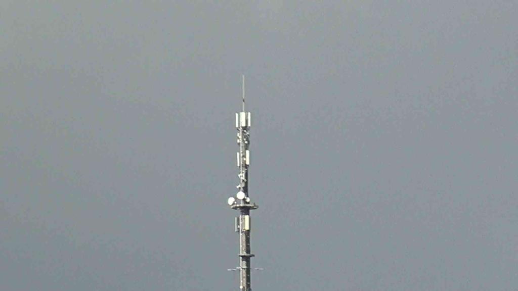 Webcam Olsberg - Hotel Restaurant Bigger Hof